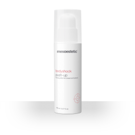Mesoestetic Bodyshock Push Up