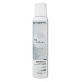 Academie Brume Anti-Pollution / Anti-Pollution Mist