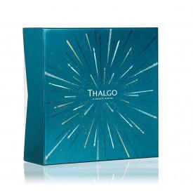 Thalgo Silicium Gift Set