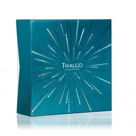 Thalgo Exception Marine Gift Set