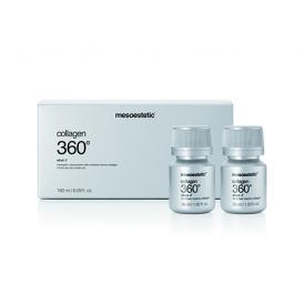 Mesoestetic Collagen 360° Elixir