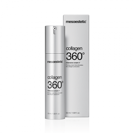 Mesoestetic Collagen 360° Intensive Cream