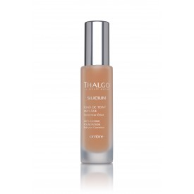 Thalgo Silicium Anti-Ageing Foundation Amber