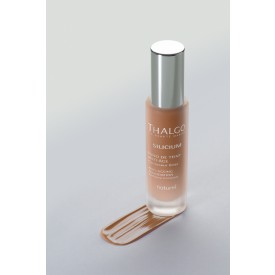 Thalgo Silicium Anti-Ageing Foundation Natural