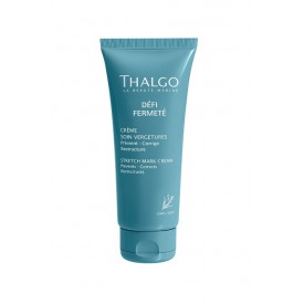 Thalgo Stretch Mark Cream