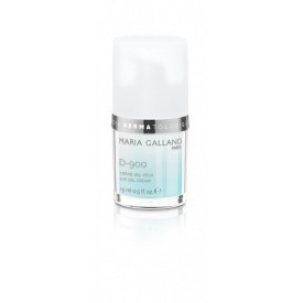 Maria Galland D-900 Creme gel yeux