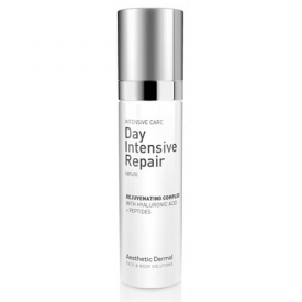 Aesthetic Dermal Day Intensive repair serum