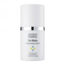 Theraderm De Mela Lightening Cream