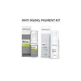 Dermaceutic Anti-aging Pigment Kit