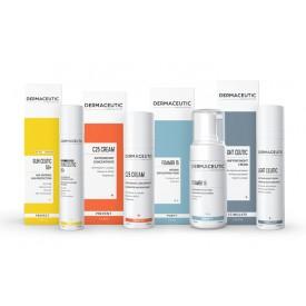 Dermaceutic Pigment kit