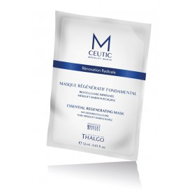Thalgo Mceutic Essential Regenerating Mask (Prijs is per stuk)