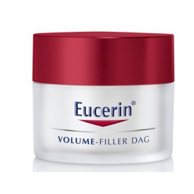 Eucerin Anti-Age - Volume-Filler dagcr.SPF 15