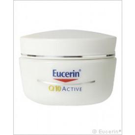 Eucerin Anti-Age - Q10 Antirimpel dagcrème