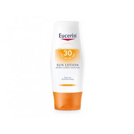 Eucerin Sun - Lotion Extra Light SPF 30