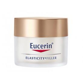 Eucerin Anti-age - Elasticity + Filler dagcr.SPF 15