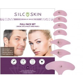 Silc Skin Full Face Set