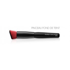 Maria Galland Make up Penseel - Foundation Brush