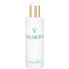 Valmont Fluid Falls - Travelsize 75ml