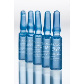 Thalgo Absolute Hydra­Marine Concentrate