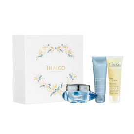 Thalgo Cold Cream Marine - Nourishing Gift Set