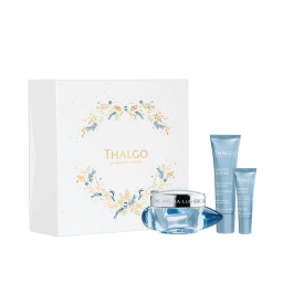 Thalgo Source Marine - Hydrating Gift Set