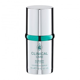 Klapp Clinical Care Surgery - Eye Zone - Couperose Serum