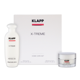 Klapp Home Care Set