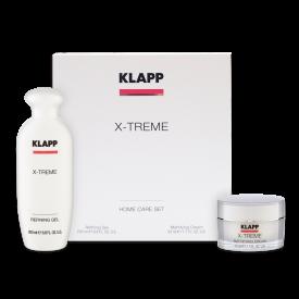 Klapp Home Care Set