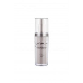 Epionce Intense Defense Serum