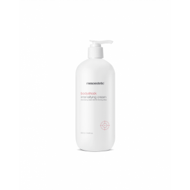 Mesoestetic Body shock Intensifying Cream