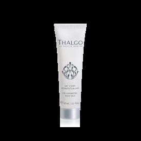Gratis Beautygift - Thalgo 24H Hydrating Body Milk