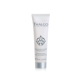 Gratis Beautygift - Thalgo Remineralising Hair & Shower Gel