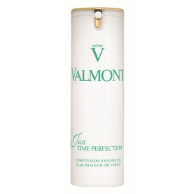 Valmont Just Time Perfection Tanned Beige