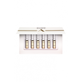 Klapp Vitamin A plus Retinol Concentrate (ampoules)