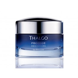 Thalgo Mask Prodige des Oceans