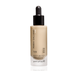 Maria Galland 799 Serum de Teint Parfait - 20 Beige Sable