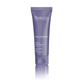 Thalgo Hyaluronic Mask