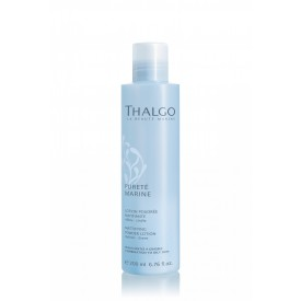 Thalgo Mattifying Powder Lotion