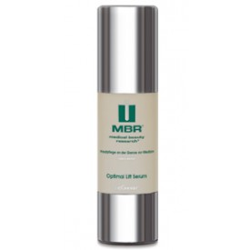 MBR Optimal Lift Serum