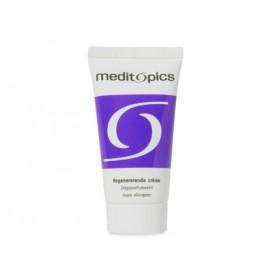 Meditopics Regenererende crème