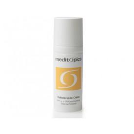 Meditopics Hydraterende Crème SPF 15