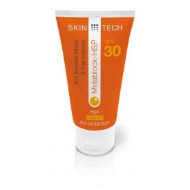 SkinTech Melablock HSP SPF 30