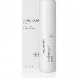 Mesoestetic Melanogel Touch Roll On