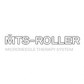 MTS-Cleanser Kit