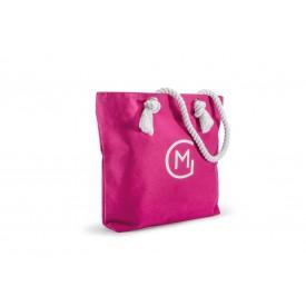 Exclusieve Beach Bag Maria Galland