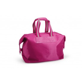 Exclusieve Travel Bag Maria Galland
