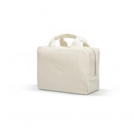 Exclusieve Vanity Bag Maria Galland