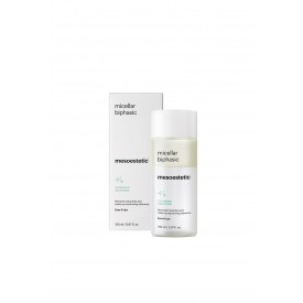 Mesoestetic Micellar Biphasic