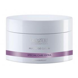 MSB Massage Cream
