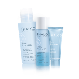 Thalgo My Travel Cleansing Kit